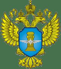УГАН НОТБ ЦФО Ространснадзора