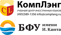complang-bfu-logo