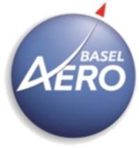 Basel_Aero