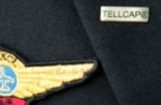 TELLCAP_z_1