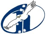 chukotavia_logo