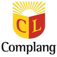 Complang.ru