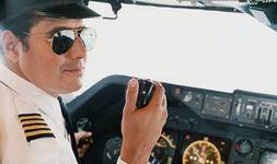 pilot-small