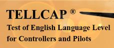 tellcap_site_logo